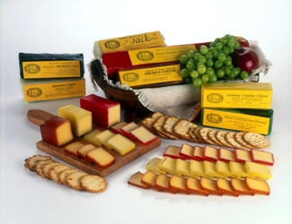 [Image: cheese-assorted123.jpg]