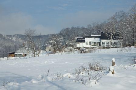 winterhousemac.jpg